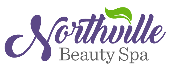 Northville Beauty Spa